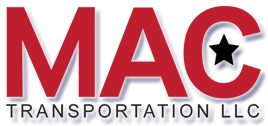 MAC Transportation, LLC